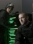 Quantico, Season 2 Episode 10 image