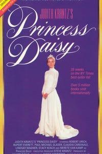 Princess Daisy as Francesca Valenski