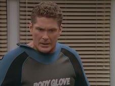Baywatch, Season 8 Episode 10 image