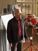 Breaking Bad, Season 4 Episode 7 image