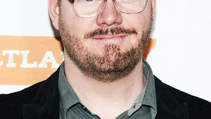Jim Gaffigan Comedy Pilot Being Redeveloped by CBS