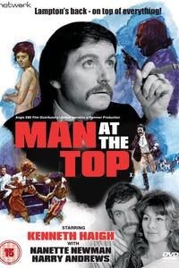 Man at the Top as Massey