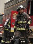 Chicago Fire, Season 7 Episode 2 image