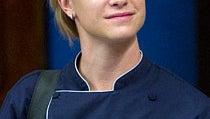 Top Chef's Lindsay: I Didn't Take Enough Risks