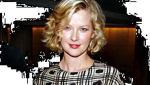 Casting News: Gretchen Mol Births Daughter, and More