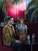 Famous in Love, Season 2 Episode 6 image