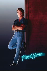 Road House as Younger