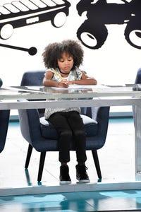 Aalyrah Caldwell as Maizy