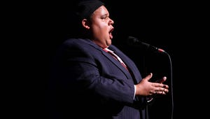 America's Got Talent Winner Neal E. Boyd Dead at 42