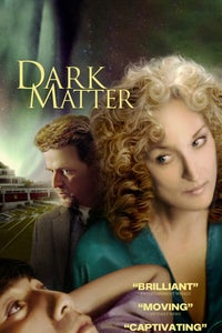 Dark Matter as Liu Xing