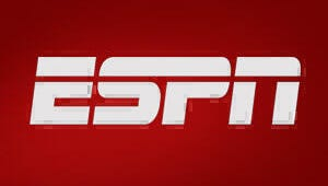 ESPN Honors the Military With Week of Veterans Day Programming