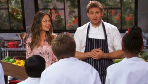 The Top Chef Junior Season 2 Finalists Teach Us What It Takes to Be a Top Chef