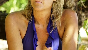 """Survivor: Sunday Was """"Completely Shocked"""" by Hannah's Betrayal"""