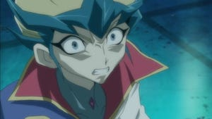 Yu-Gi-Oh! ZEXAL, Season 1 Episode 44 image