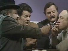 Rumpole of the Bailey, Season 1 Episode 5 image