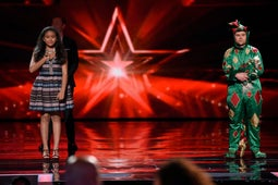 America's Got Talent, Season 10 Episode 24 image