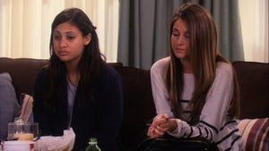 The Secret Life of the American Teenager, Season 4 Episode 1 image
