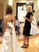 Say Yes to the Dress: Atlanta, Season 2 Episode 5 image