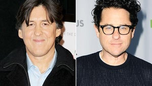Showtime Orders Roadies Pilot From Cameron Crowe, J.J. Abrams