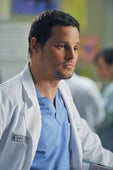 Grey's Anatomy, Season 7 Episode 14 image