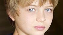 True Blood Scoop: Meet the Vampire Authority's Youngest Member