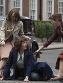 The Bletchley Circle, Season 2 Episode 1 image