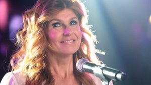 This New Nashville Trailer Just Teased Rayna Jaymes' Return!