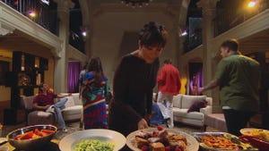 Keeping Up With the Kardashians, Season 7 Episode 19 image