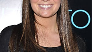 Bristol Palin Appearing on Secret Life of the American Teenager