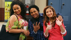 Watch the First Trailer for the That's So Raven Spin-off Raven's Home