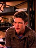The Secret Life of the American Teenager, Season 1 Episode 7 image