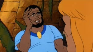 He-Man and the Masters of the Universe, Season 2 Episode 8 image