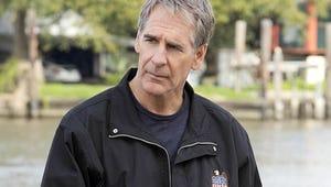 Sneak Peek: Scott Bakula Previews NCIS: New Orleans
