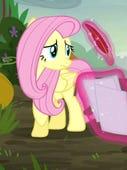 My Little Pony Friendship Is Magic, Season 5 Episode 22 image