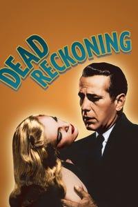 Dead Reckoning as Martin