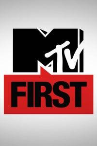 MTV First