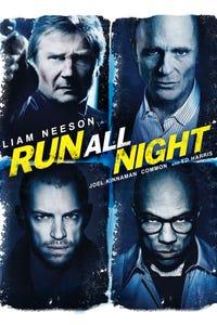 Run All Night as Margaret Conlon