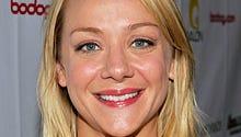 Nicole Sullivan Rocks New Lifetime Sitcom