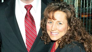 Michelle and Jim Bob Duggar Trying for Baby No. 20