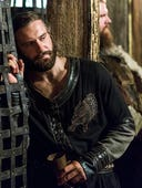 Vikings, Season 2 Episode 7 image