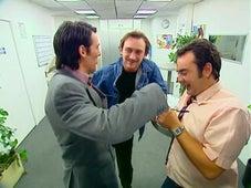 My Three Sons, Season 2 Episode 36 image