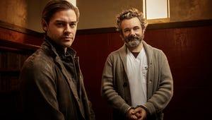 Fox Fall 2019 Premiere Dates Finally Revealed