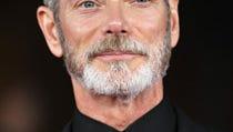 Keck's Exclusives: Terra Nova's Stephen Lang Joins In Plain Sight