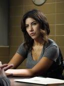 Brooklyn Nine-Nine, Season 6 Episode 6 image