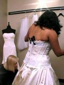 Say Yes to the Dress: Atlanta, Season 3 Episode 9 image