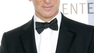 HBO Developing Gay Rights Drama From Adam Shankman