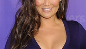 Exclusive: In Plain Sight Snags Tia Carrere to Play Stan's Secret [Spoiler!]