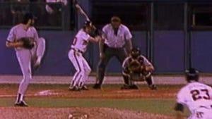 Ken Burns' Baseball, Season 1 Episode 9 image
