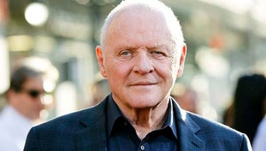 HBO Orders Star-Studded Drama Westworld to Series
