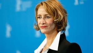 Marvel's Jessica Jones Casts Janet McTeer in Key Season 2 Role